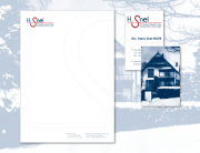 Stationary H. Snel Consultants BV